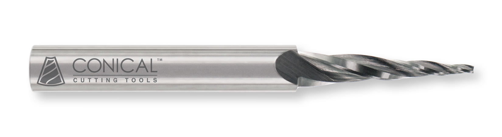 Carbide Miniature End Mill