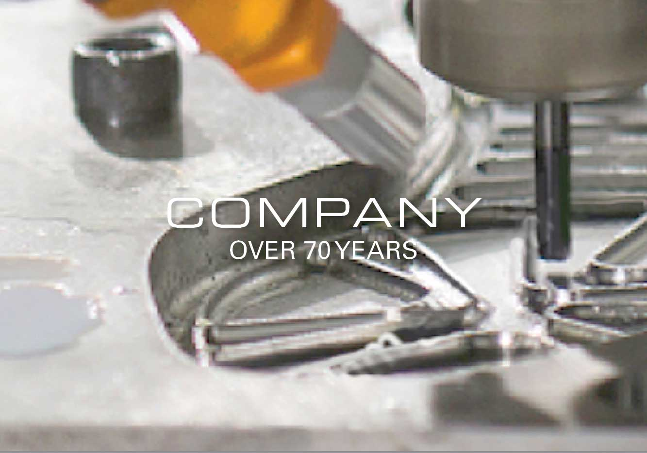 conical tool company | tapered end mills, cutting tools, company